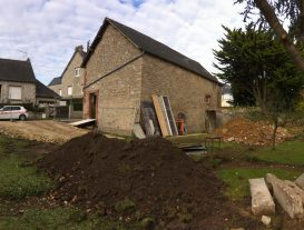 renovation-extension-maison-dinan