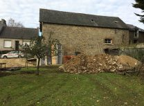 renovation-extension-habitation-dinan-crd